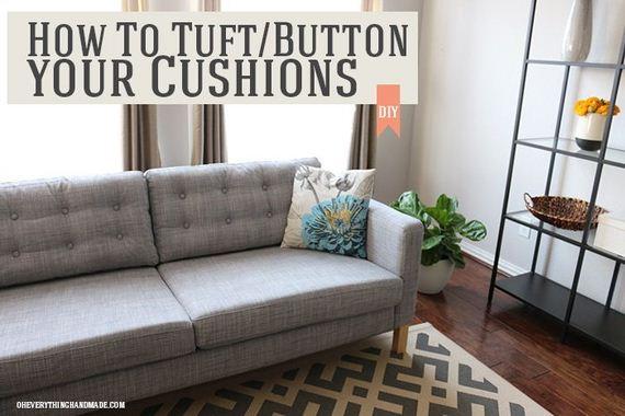 04-Furniture-Makeover