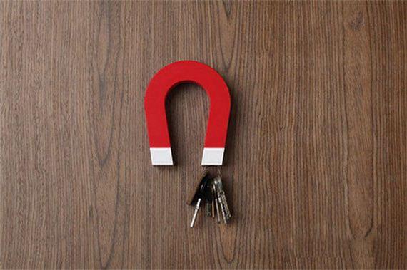 04-Key-Holder-Designs