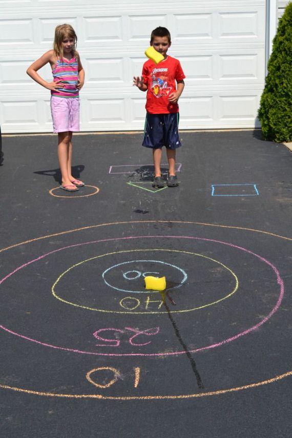 05-diy-activities-for-kids-under