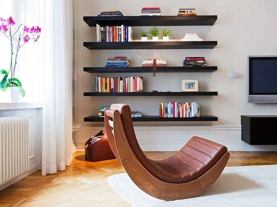 05-diy-floating-shelves-ideas