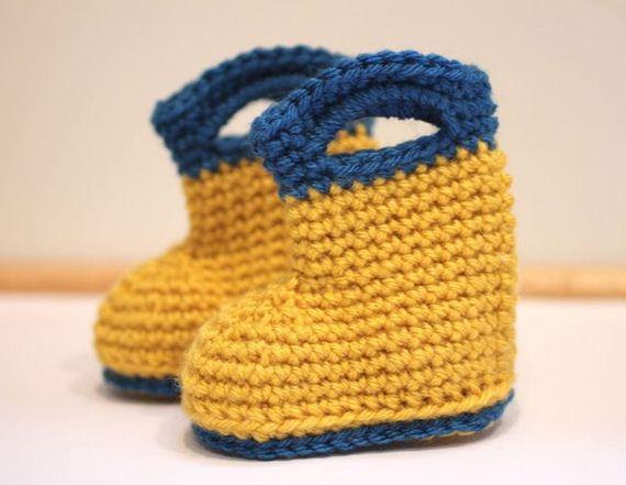 05-diy-free-crochet-baby-booties