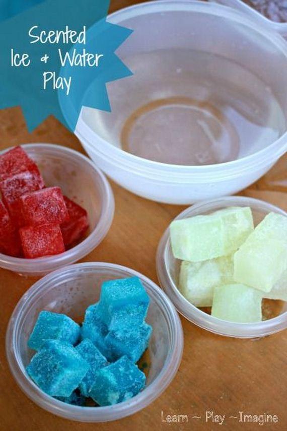 05-diy-sensory-activities