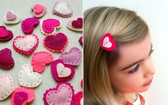 05-diy-valentines-craft-projects-for-kids