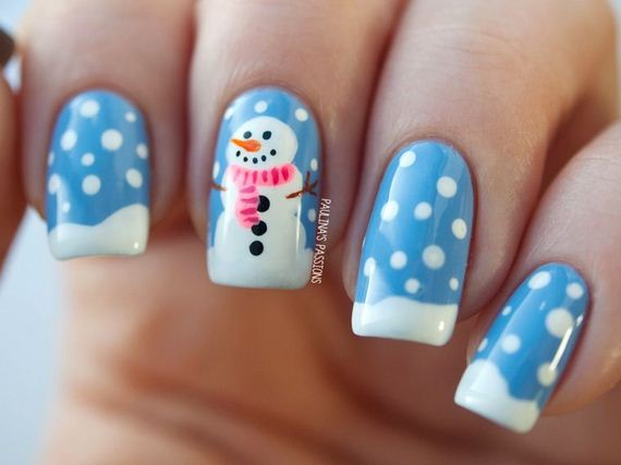 05-diy-winter-inspired-nail-ideas