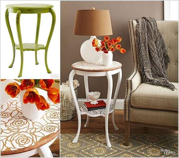 05-Fabulous-Furniture