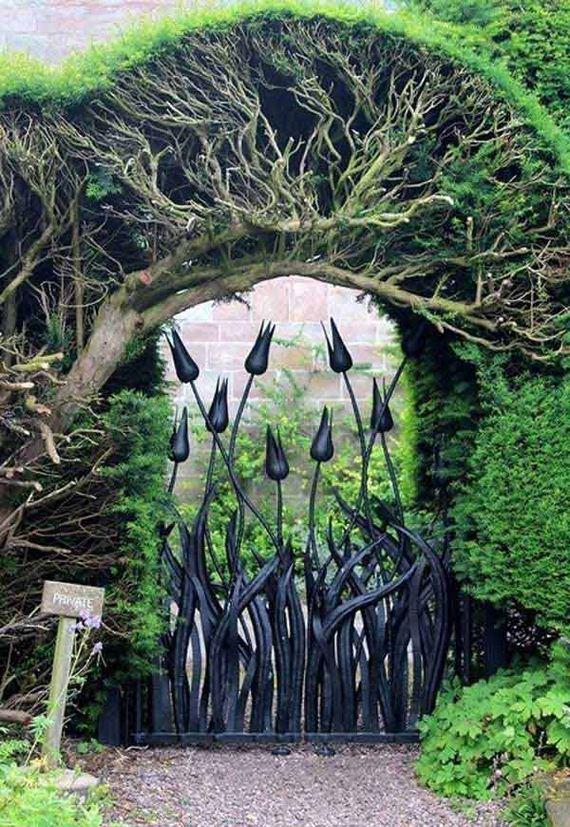 05-garden-gate