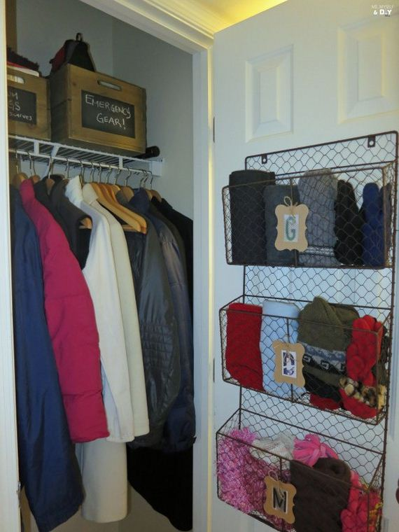 05-Winter-Storage-Solutions