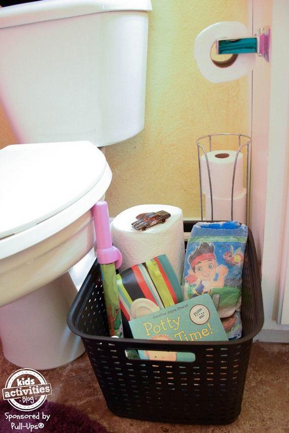 06-Bathroom-Organization