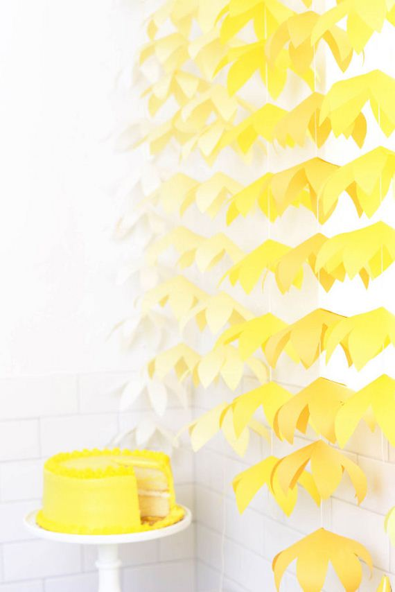 06-diy-garland-project-ideas