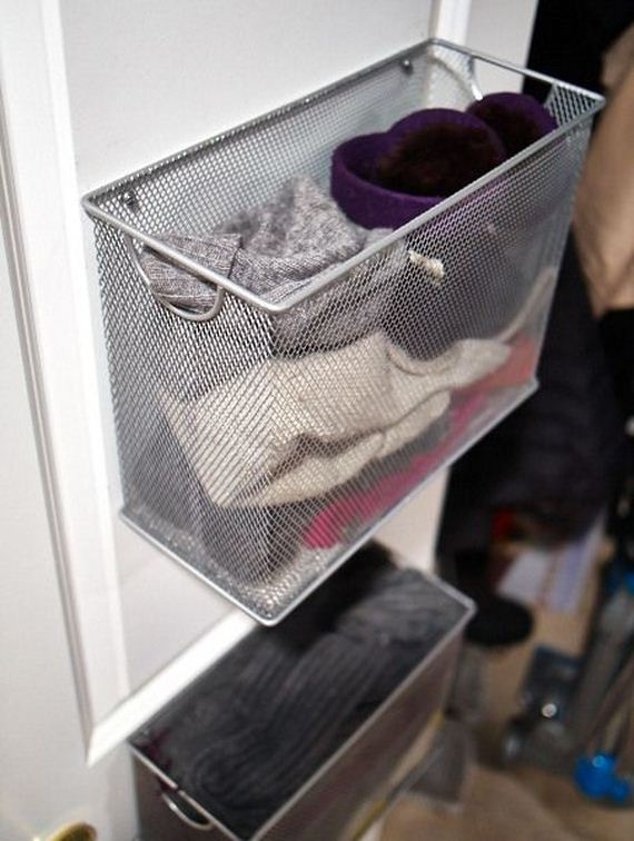 06-diy-perfect-storage-solutions