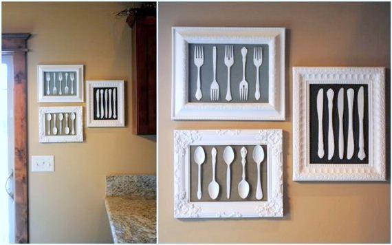 06-diy-spoons-mirror
