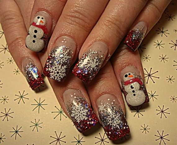 06-diy-winter-inspired-nail-ideas