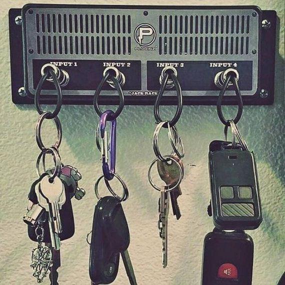 06-Key-Holder-Designs