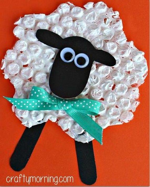 06-Lamb-and-Sheep-Crafts