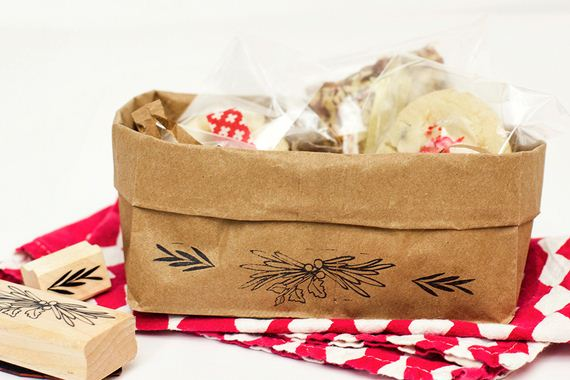 Amazing Eco-friendly Gift Wrapping Ideas
