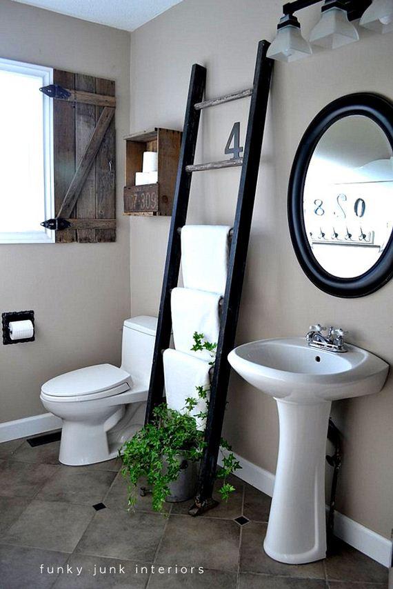 07-Bathroom-Organization