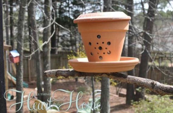 07-Bird-Feeder-Ideas