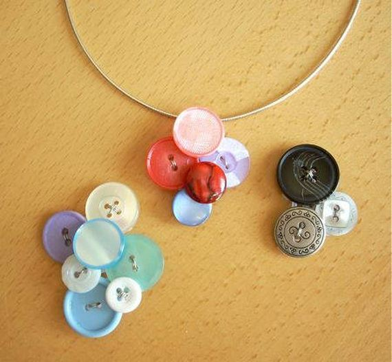 07-DIY-Button-Projects