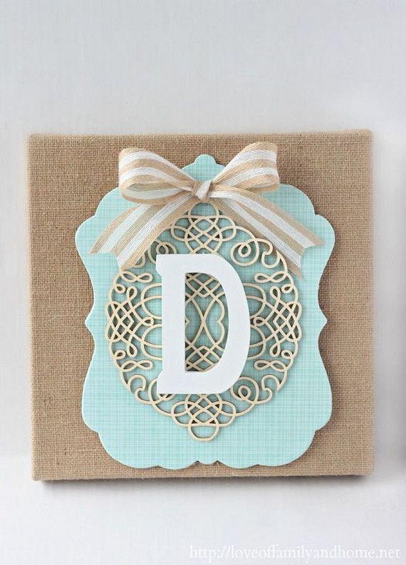 07-DIY-Decoupage-Projects