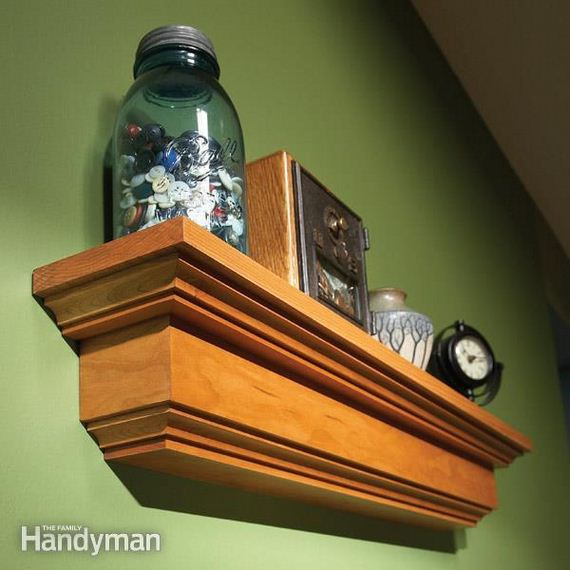 07-diy-floating-shelves-ideas