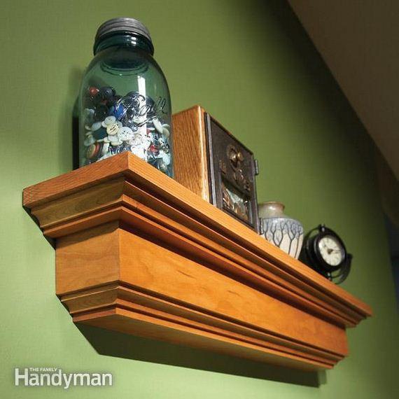 07-diy-floating-shelves-ideas