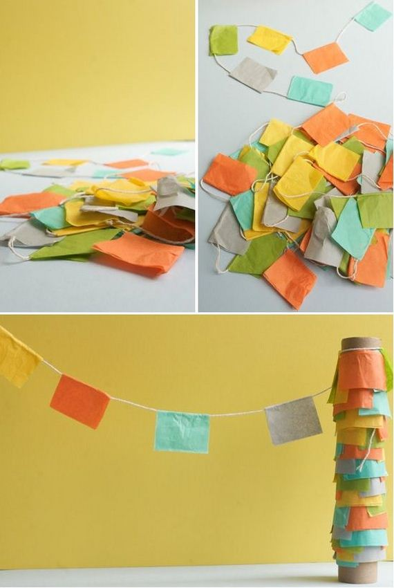 07-diy-garland-project-ideas