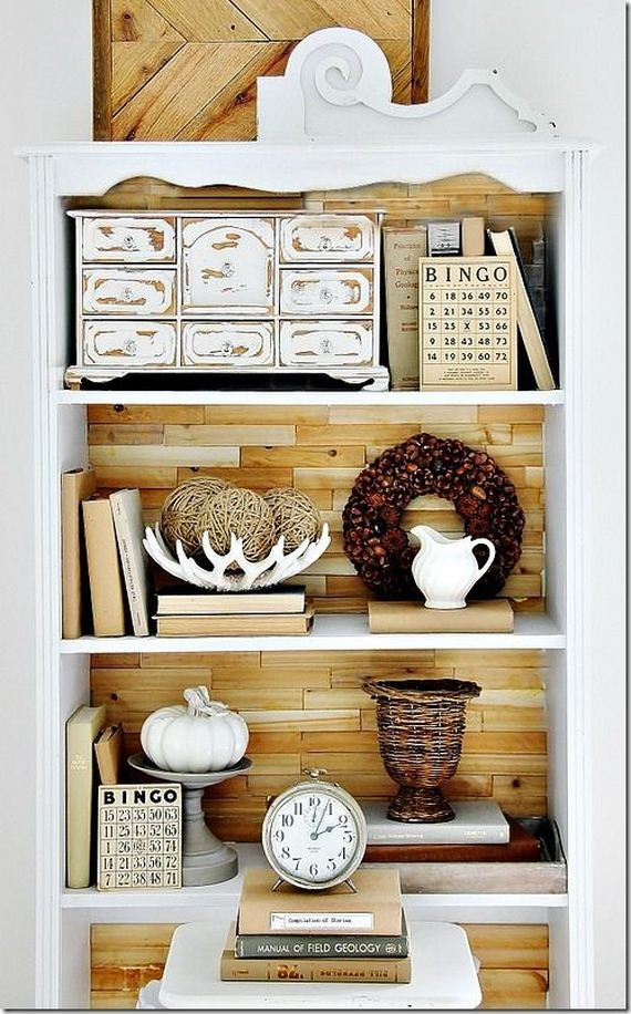 07-diy-project-ideas-with-shims