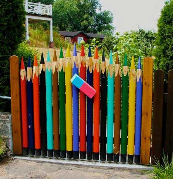 07-garden-gate
