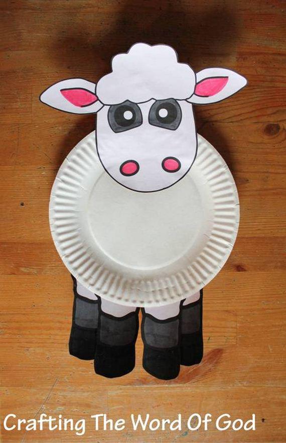 07-Lamb-and-Sheep-Crafts
