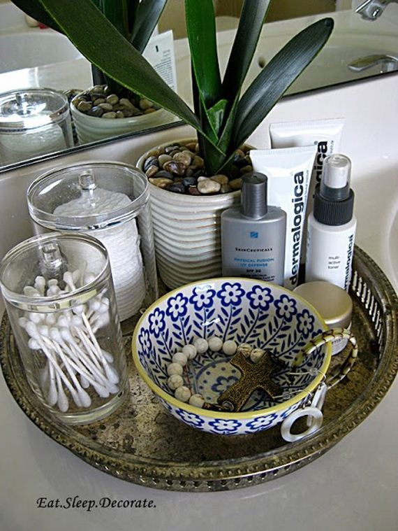 08-Bathroom-Organization