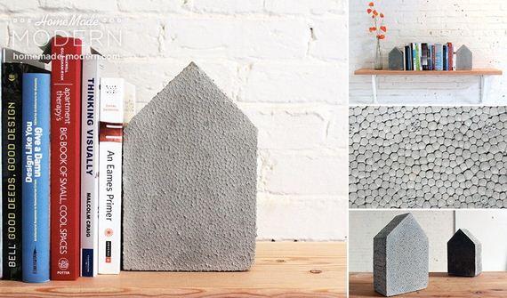 08-diy-concrete-projects