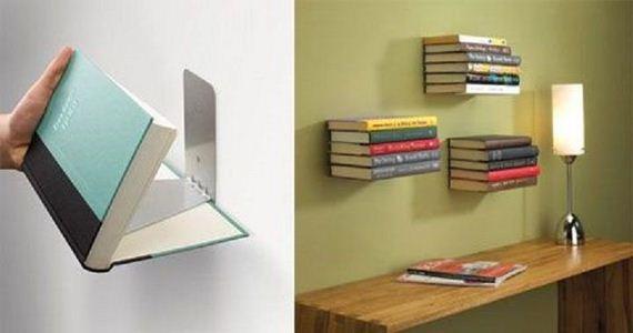 08-diy-floating-shelves-ideas