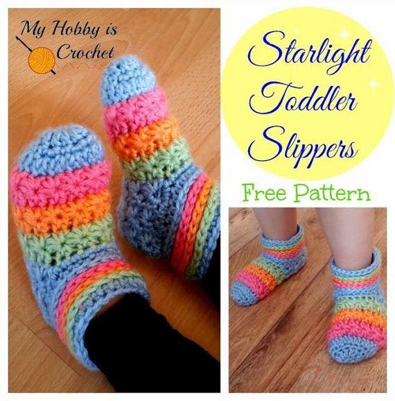 08-diy-free-crochet-baby-booties
