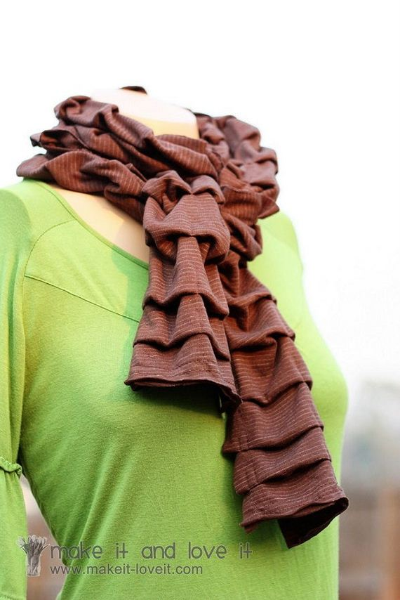 08-diy-no-knit-scarf