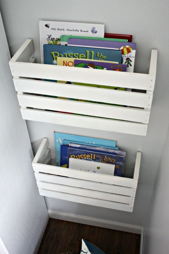08-diy-perfect-storage-solutions