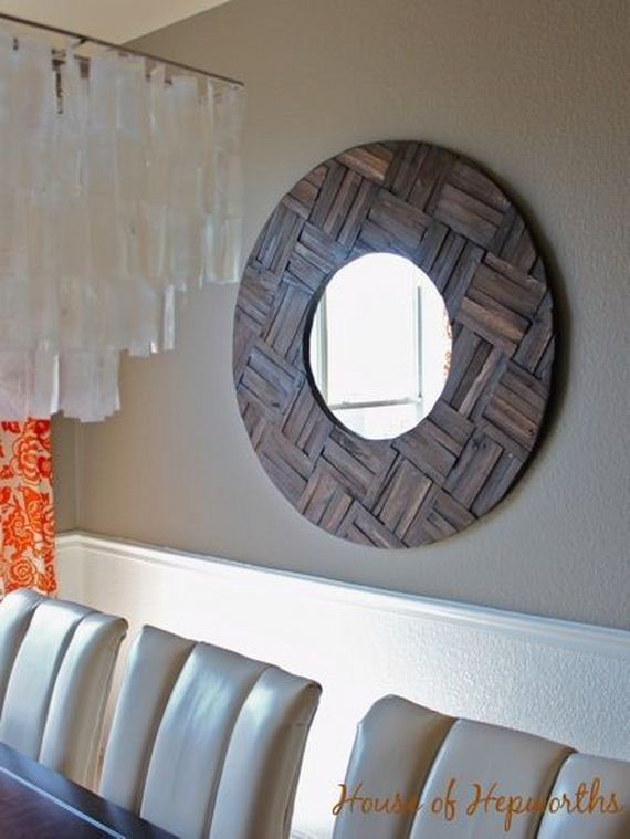 08-diy-project-ideas-with-shims