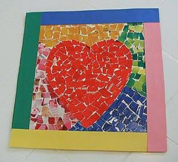08-diy-valentines-craft-projects-for-kids