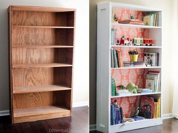 furniture makeover ideas. Diy Furniture Makeover Ideas. 08-furniture-makeover Ideas U