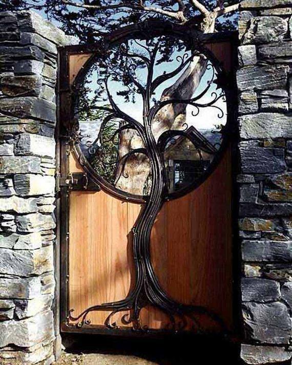 08-garden-gate