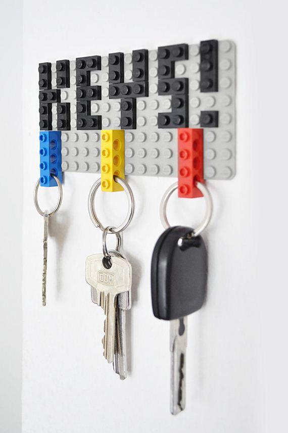 08-Key-Holder-Designs