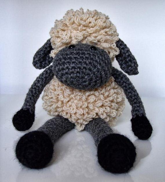 08-Lamb-and-Sheep-Crafts