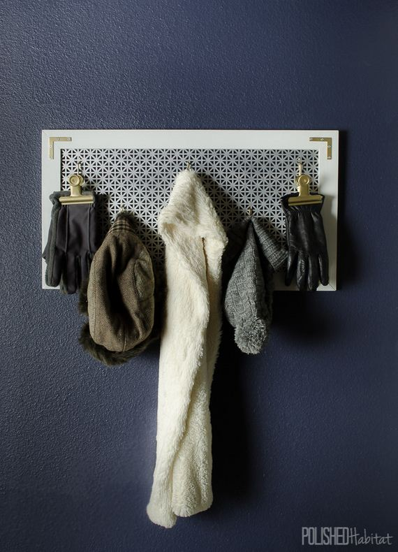 08-Winter-Storage-Solutions