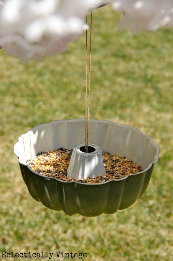 09-Bird-Feeder-Ideas