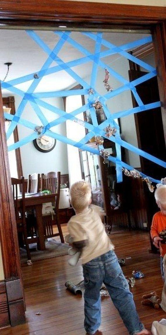09-diy-activities-for-kids-under