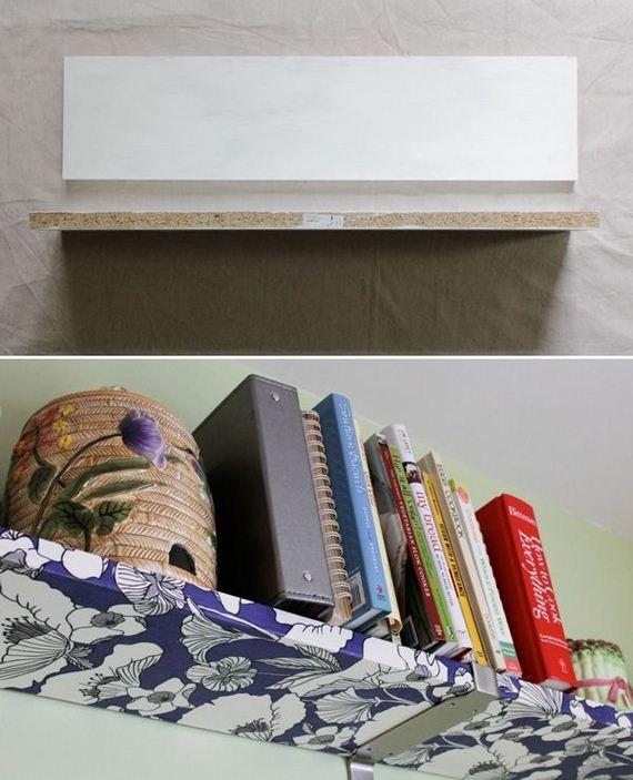 09-DIY-Decoupage-Projects