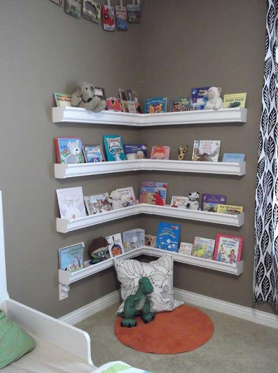 09-diy-floating-shelves-ideas