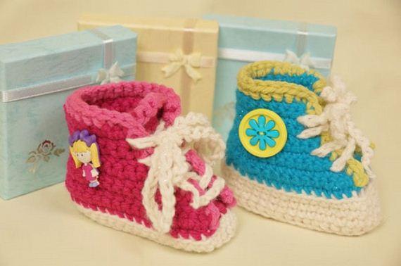 09-diy-free-crochet-baby-booties