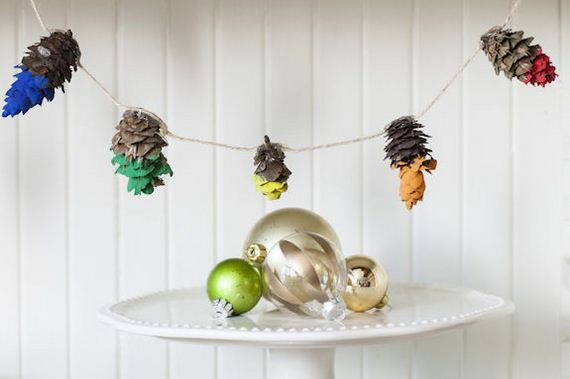 09-diy-garland-project-ideas
