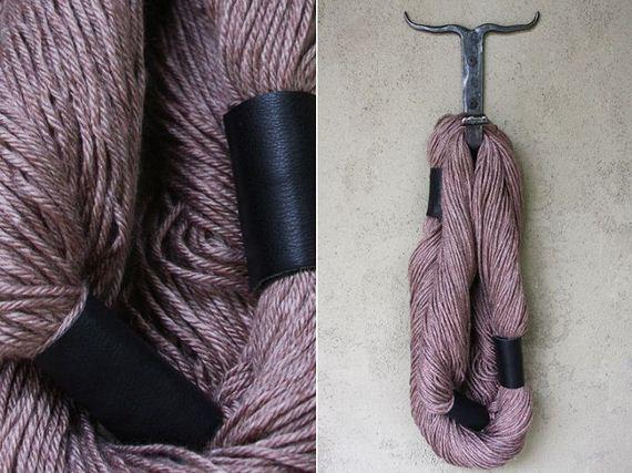 09-diy-no-knit-diy-projects