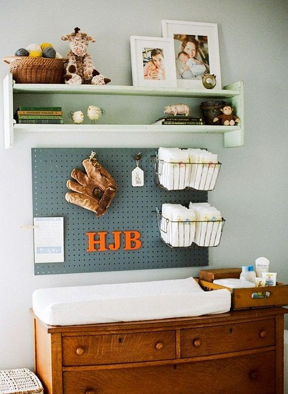 09-diy-perfect-storage-solutions